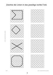 verlag ibr lern und f rdermaterialien konzentrations bungen k1 konzentrationstraining. Black Bedroom Furniture Sets. Home Design Ideas